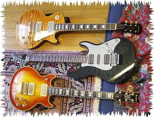 yapr_guitar-028.jpg